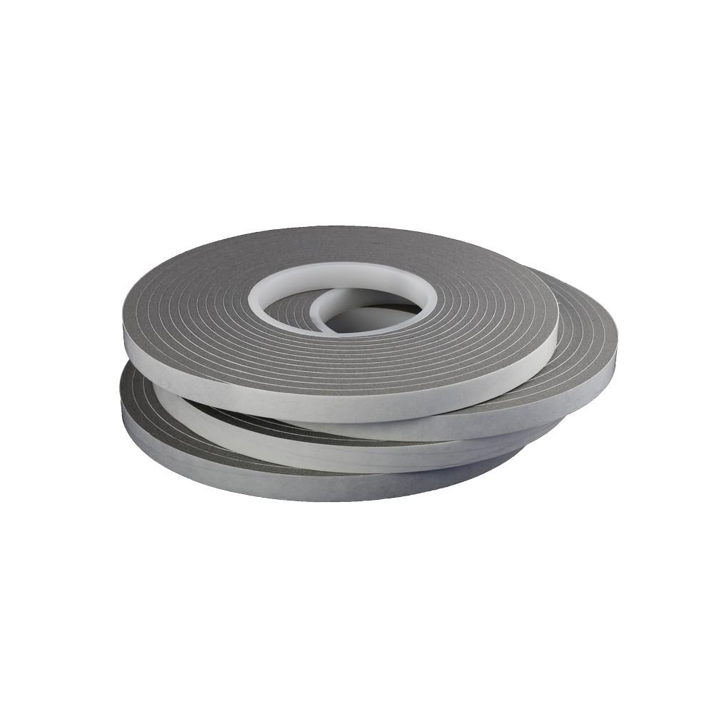 ISO-TECHNO-600 20/9 - 20 MM
