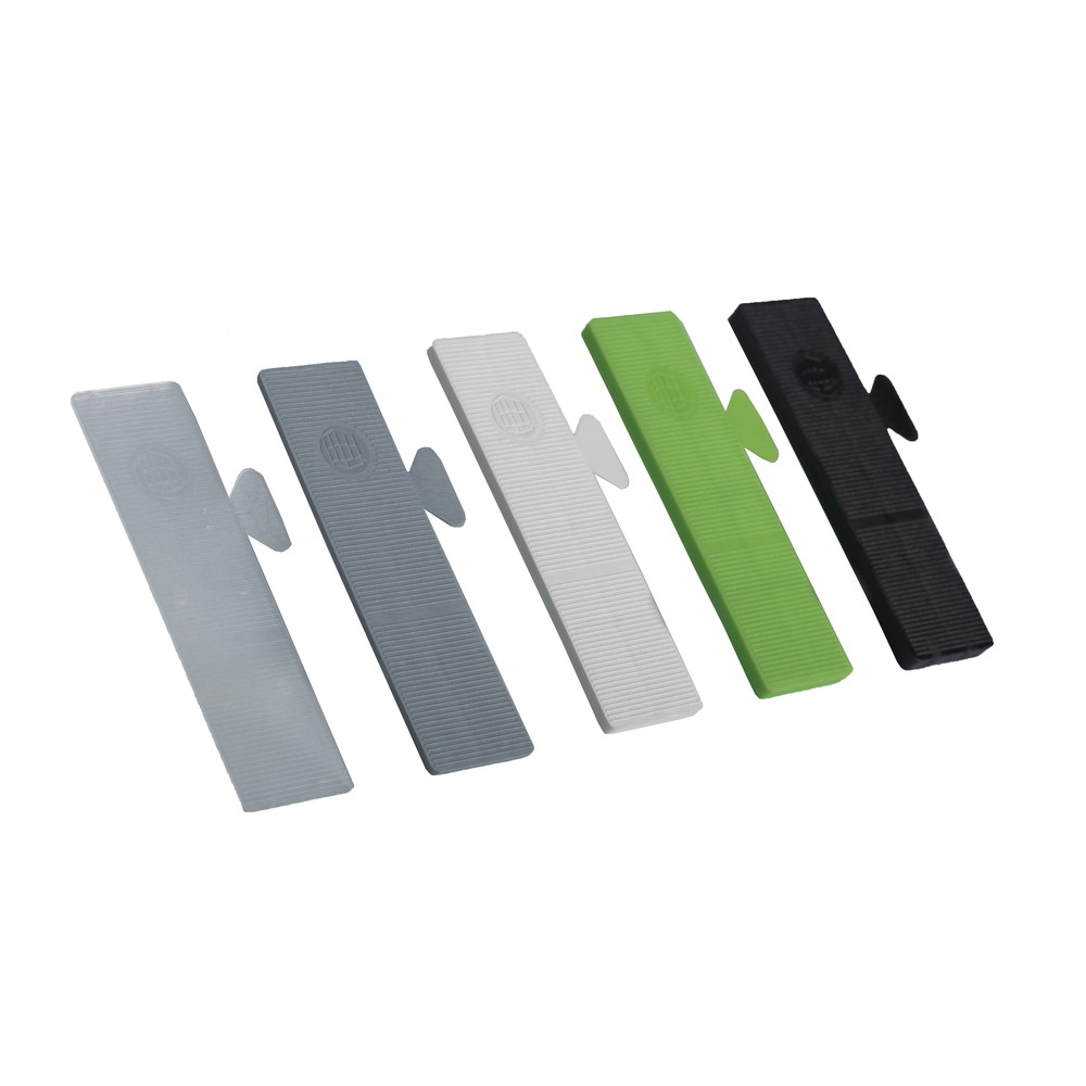 ASSORTIMENT-CALE-POSE-PLATE