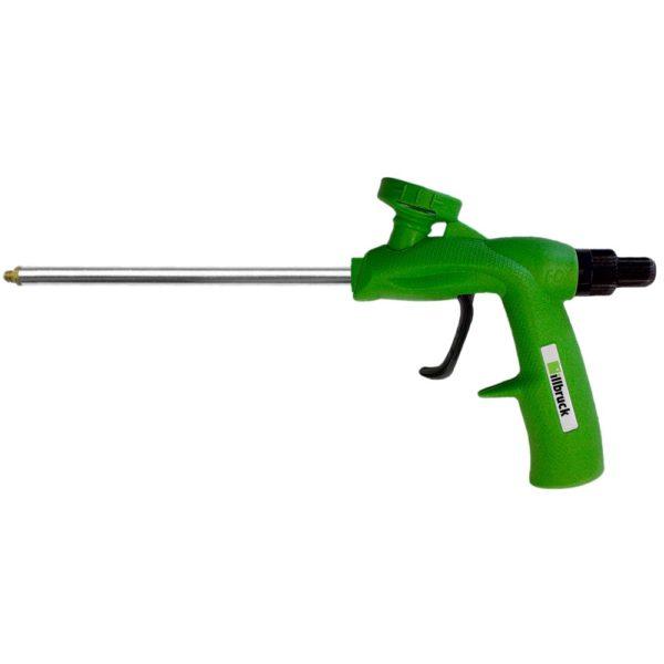 GUN-MPU-ST